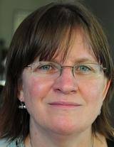Helena Richardson's Profile Picture