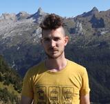 John Mansfield's Profile Picture