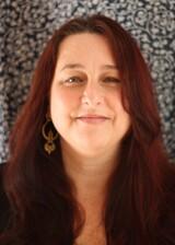 Linda Bennett's Profile Picture