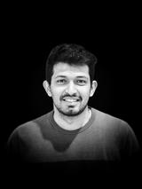 Ramachandra Kolluri's Profile Picture