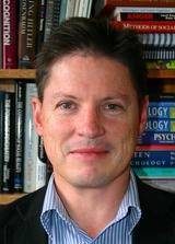 Nicholas Haslam's Profile Picture