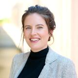 Gina Oliver's Profile Picture