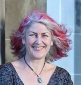Cath Roper's Profile Picture