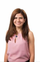 Parvin Zarei Eskikand's Profile Picture