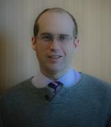 Simon Carter's Profile Picture