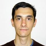 Eugene Panchenko's Profile Picture