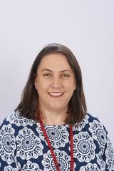 Kristen Glenister's Profile Picture