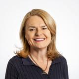 Rosemarie Boland's Profile Picture