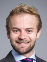 Scott Stephenson's Profile Picture