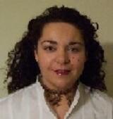 Lauren Rosewarne's Profile Picture