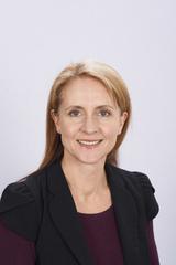 Alana Hulme's Profile Picture
