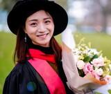 Xia (Emma) Liang's Profile Picture