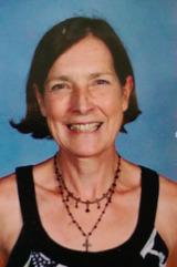 Merryn Dawborn-Gundlach's Profile Picture