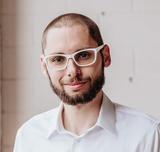 Gideon Aschwanden's Profile Picture