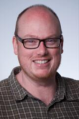 Torsten Seemann's Profile Picture