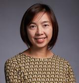 Ada Cheung's Profile Picture