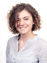 Romane Blanchard's Profile Picture
