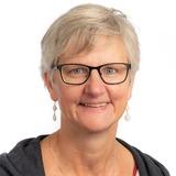 Dagmar Wilhelm's Profile Picture
