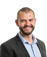 Lucas Calais Ferreira's Profile Picture