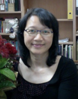 Tess Do's Profile Picture