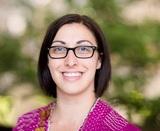 Pia Lentini's Profile Picture