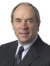 John Sharkey's Profile Picture