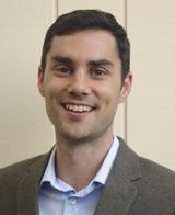 Hamish Graham's Profile Picture