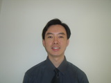 Anselm Wong's Profile Picture