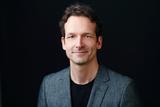 Lennart Reifels's Profile Picture