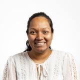 Anurika De Silva's Profile Picture