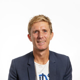 Thomas Aagaard Rasmussen's Profile Picture