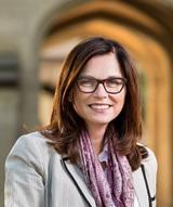 Fabienne Mackay's Profile Picture