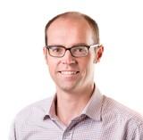 Tim Adair's Profile Picture