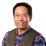 Zhenjun Chen's Profile Picture