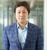 Associate Professor Tomohiro Ando