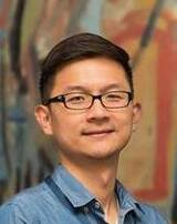 Stanley Xie's Profile Picture