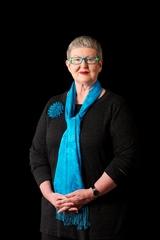 Ann Tonks's Profile Picture