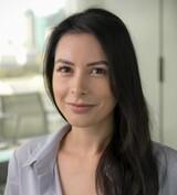 Alyssa Sbisa's Profile Picture