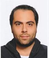 Amirhassan Mehdizadeh's Profile Picture