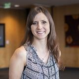 Rebecca Feltham's Profile Picture