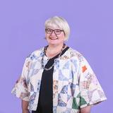 Megan McPherson's Profile Picture