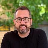 Daniel Creedon's Profile Picture