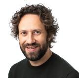 Evgeny Postnikov's Profile Picture