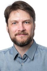 Erik Baekkeskov's Profile Picture