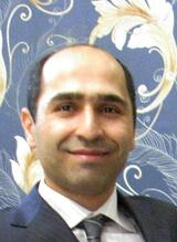 Saeed Asadi Bagloee's Profile Picture