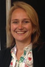 Emily Wilson's Profile Picture