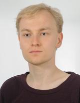 Maciej Daniszewski's Profile Picture