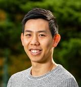 Steven Phu's Profile Picture