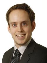Jasper Wijnands's Profile Picture
