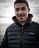 Alessandro Toffoli's Profile Picture